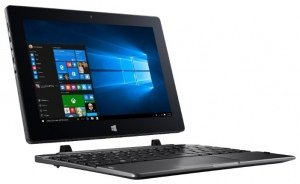 Ремонт Acer Aspire Switch One 10 Z8350